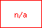 Hyundai I10 5P MPI 1.2 87CV AT TECNO EDITION